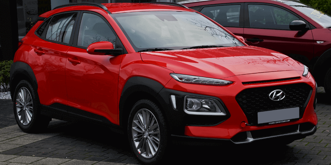 Hyundai To Launch Imported Vehicles In Pakistan In 2018