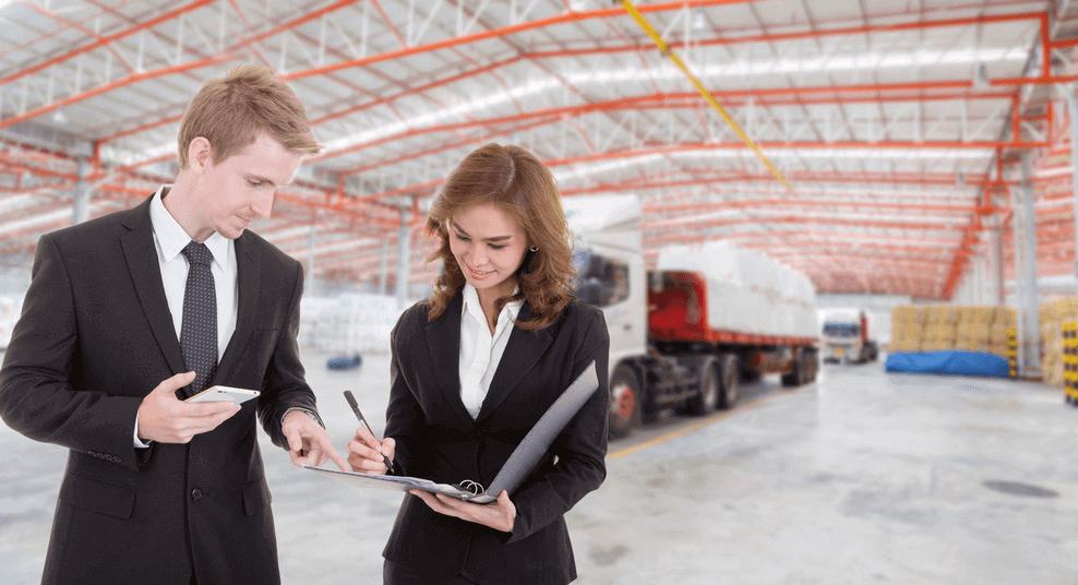 import and export business consultants