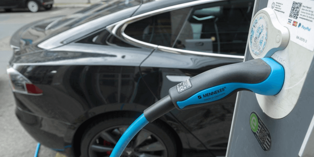 28f039f069 Chinese electric car manufacturers eye Pakistani market